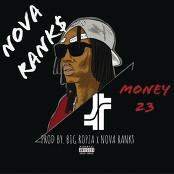 NOVA RANK$ - Money 23