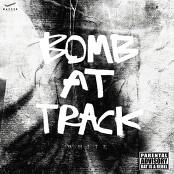 BOMB AT TRACK - Arrogant