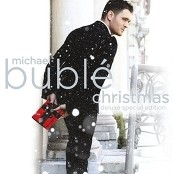 Michael Bublé - Silver Bells (feat. Naturally 7)