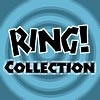 Singing ringing