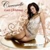 Caramelle - Last Christmas