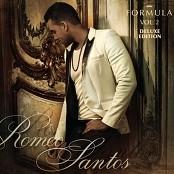 Romeo Santos feat. Carlos Santana - Necio