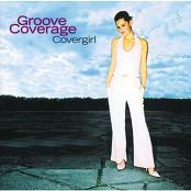 Groove Coverage - Moonlight Shadow bestellen!