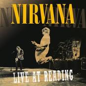 Nirvana - Polly bestellen!