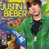 Justin Bieber - Love Me (Chorus)