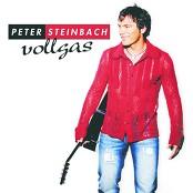 Peter Steinbach - Da sch... ich drauf