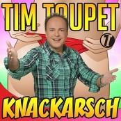 Tim Toupet - Knackarsch