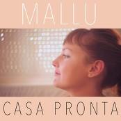 Mallu Magalhães - Casa Pronta