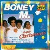 Boney M. - Feliz Navidad bestellen!