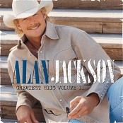 Alan Jackson - Remember When bestellen!