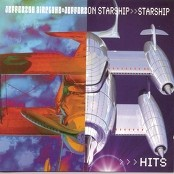 Starship - We Built This City bestellen!