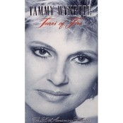 Tammy Wynette - My Elusive Dreams