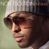 Noel Gourdin - The River
