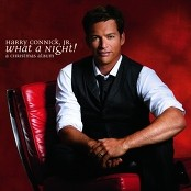 Harry Connick Jr. - Christmas Day