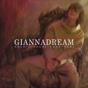 Gianna Nannini - Scossa Magica