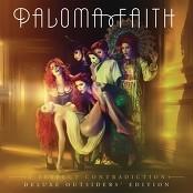 Paloma Faith - Changing