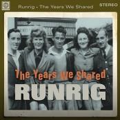 Runrig - The Years We Shared
