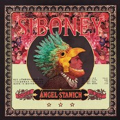 Angel Stanich - Mañana