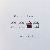 Wrabel - The Village