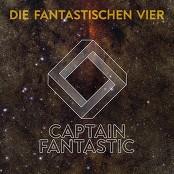 Die Fantastischen Vier feat. Clueso - Zusammen feat. Clueso