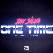Jay Silva - One Time bestellen!