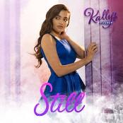 KALLY'S Mashup Cast & Maia Reficco - Still