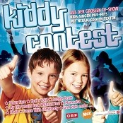 Kiddy Contest Kids - Showtime