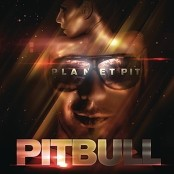 Pitbull - Where Do We Go ft. Jamie Foxx (Explicit)
