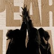 Pearl Jam - Black bestellen!