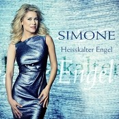Simone - Heisskalter Engel