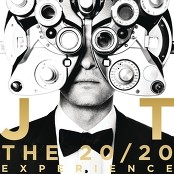 Justin Timberlake - Let the Groove Get In
