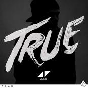 Avicii - Addicted To You (Intro)