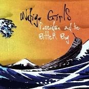 Indigo Girls - Digging For Your Dream