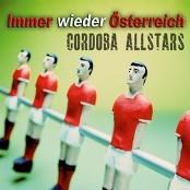 Cordoba Allstars - Immer Wieder Österreich