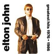 Elton John - Nikita bestellen!