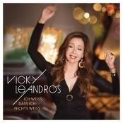 Vicky Leandros - Ich weiß, dass ich nichts weiß