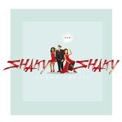 Daddy Yankee - Shaky Shaky bestellen!