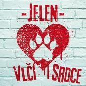 Jelen - Vlci srdce