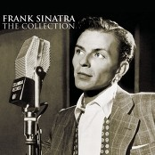 Frank Sinatra - Begin The Beguine