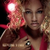 Kat DeLuna - Love Confusion