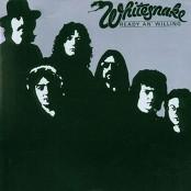 Whitesnake - Here I Go Again 87 bestellen!