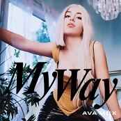 Ava Max - My Way
