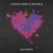 Loxion Deep feat. Boohle - iJezi'elisha