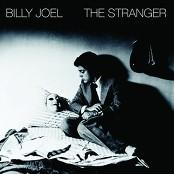 Billy Joel - She's Always A Woman bestellen!