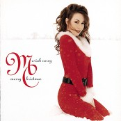 Mariah Carey - O Holy Night