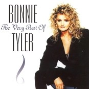 Bonnie Tyler - I Climb Every Mountain