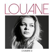 Louane - Je vole