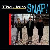 The Jam - Precious