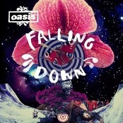 Oasis - Falling Down