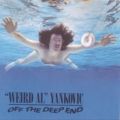 """Weird Al"" Yankovic - Smells Like Nirvana"